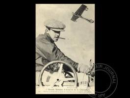air-journal-aviateur-hubert-latham