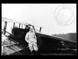 air-journal-aviateur-jacques-balsan