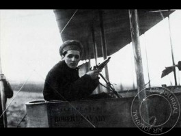 air-journal-aviateur-joseph-frantz