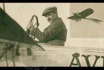 air-journal-aviateur-karl-ingold-mulhouse