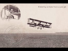 air-journal-aviateur-kimmerling-biplan-voisin
