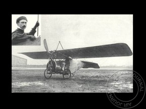 air-journal-aviateur-lelievre-et-monoplan