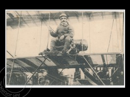 air-journal-aviateur-leon-parisot-1910