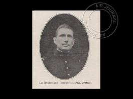 air-journal-aviateur-lieutenant-boerner