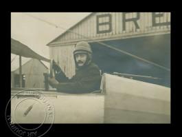 air-journal-aviateur-louis-chandenier