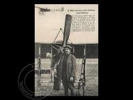 air-journal-aviateur-lucien-deneau