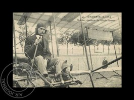 air-journal-aviateur-mahieu