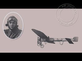 air-journal-aviateur-marc-pourpe-bleriot