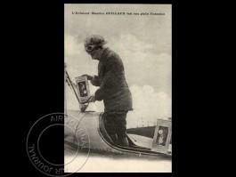 air-journal-aviateur-maurice-guillaux