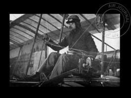 air-journal-aviateur-michel-mahieu