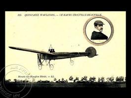 air-journal-aviateur-morane-monoplan-bleriot