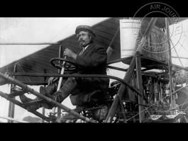 air-journal-aviateur-samuel-cody