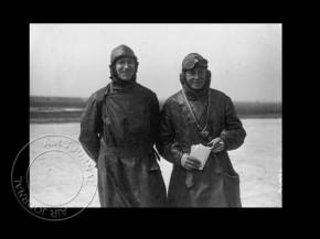 air-journal-aviateur-wt-blake