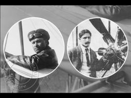 air-journal-aviateurs-andre-bidot-francois-deroye