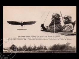 air-journal-aviateurs-leon-et-robert-morane