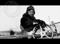 air-journal-aviatrice-marvingt