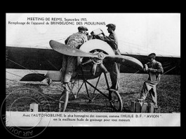 air-journal-avion-brindejonc-de-moulinais