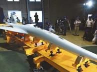 air-journal avion-supersonique-japon