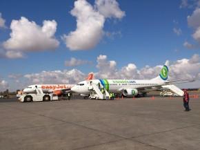 air-journal-avions-low-cost-easyjet-transavia
