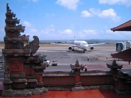 air-journal bali_aeroport denpasar