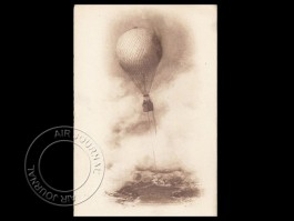 air-journal-ballon-captif-allemand-1912