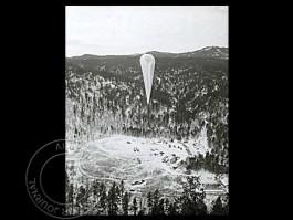 air-journal-ballon-explorer-1-vol-stratopherique-1934
