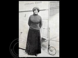air-journal-baronne-de-laroche-1910