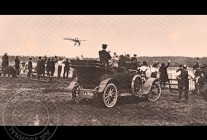 air-journal-beaumont-circuit-angleterre-1911