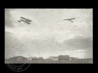 air-journal-berlin-johannistal-1910