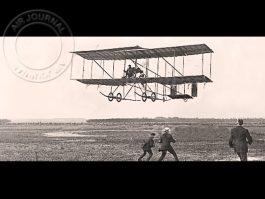 air-journal-betheny-1909-farman-record