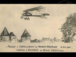 air-journal-bielovucic-1910-chatellerault-raid-paris-bordeaux