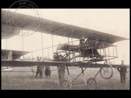 air-journal-bielovucic-pilote-voisin