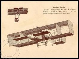 air-journal-biplan-voisin-delagrange-n01