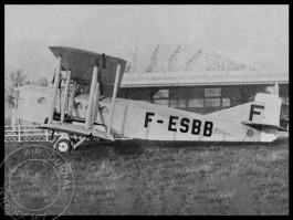 air-journal-bleriot-115-01