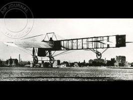 air-journal-bleriot-8-1908