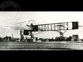 air-journal-bleriot-8-1908
