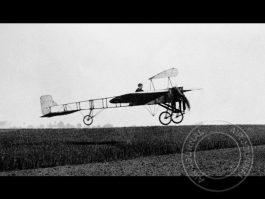 air-journal-bleriot-xi-1909