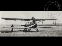 air-journal-boehm-record-duree-albatros-1914