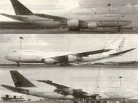 air-journal-boeing-747-cargo-kuala-lumpur-1