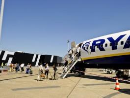 air-journal bordeaux aeroport billi_Ryanair