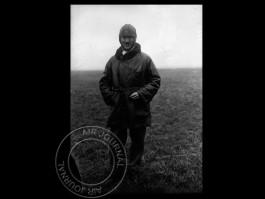 air-journal-bossoutrot-pilote-farman