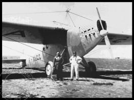 air-journal-bossoutrot-rossi-bleriot-110