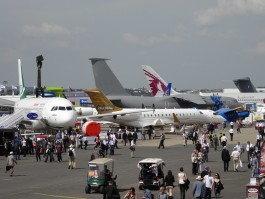air-journal-bourget-2013-10