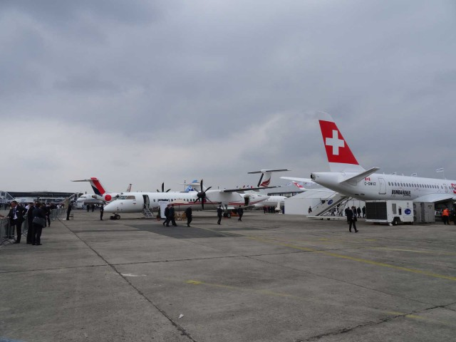 air-journal-bourget-2015-ambiance-6