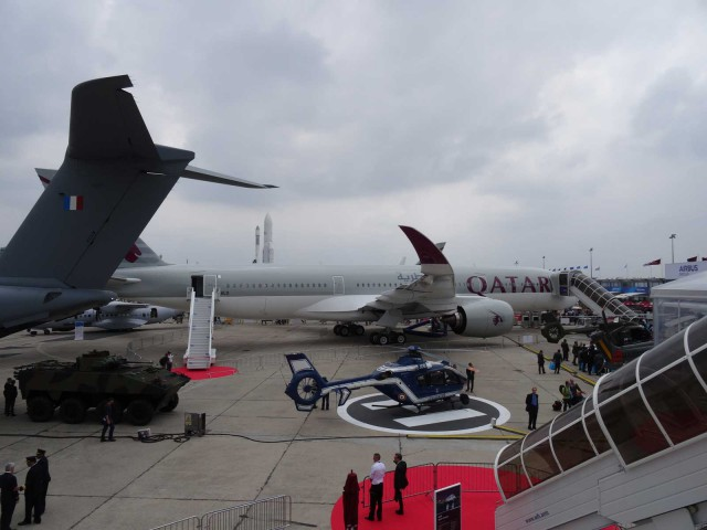 air-journal-bourget-2015-ambiance-7