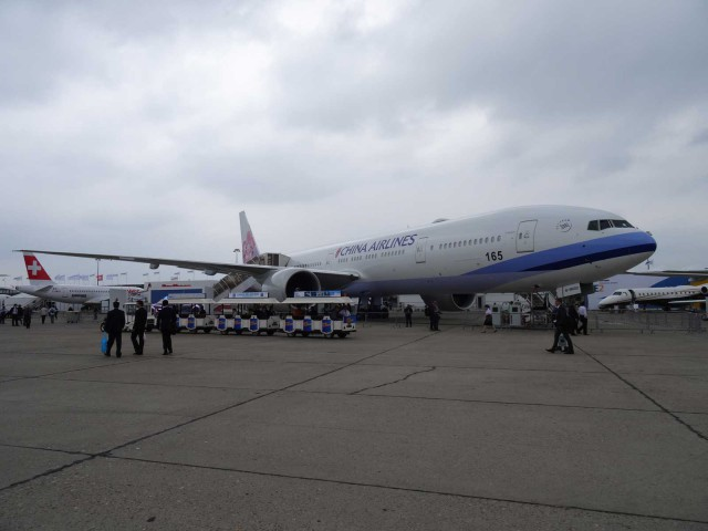air-journal-bourget-2015-ambiance-china-airlines-2