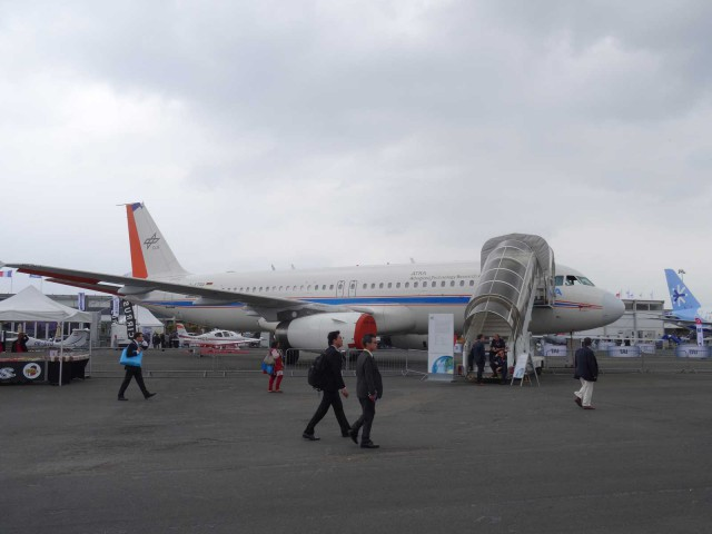 air-journal-bourget-2015-avion-scientifique-atra