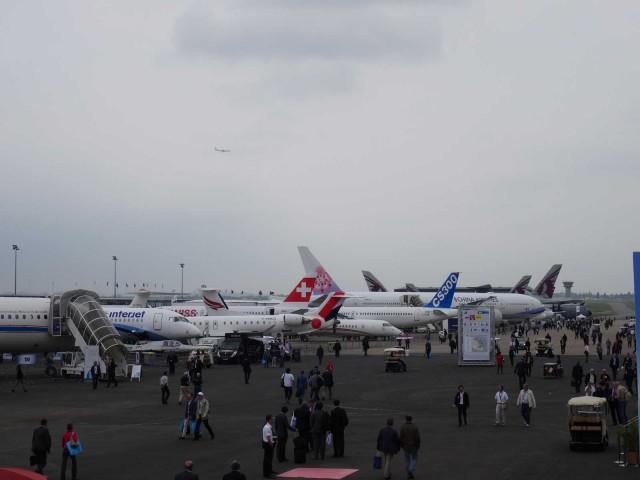air-journal-bourget-2015-avions-2