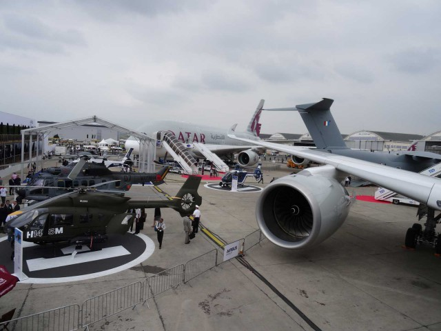 air-journal-bourget-2015-avions-helicopteres