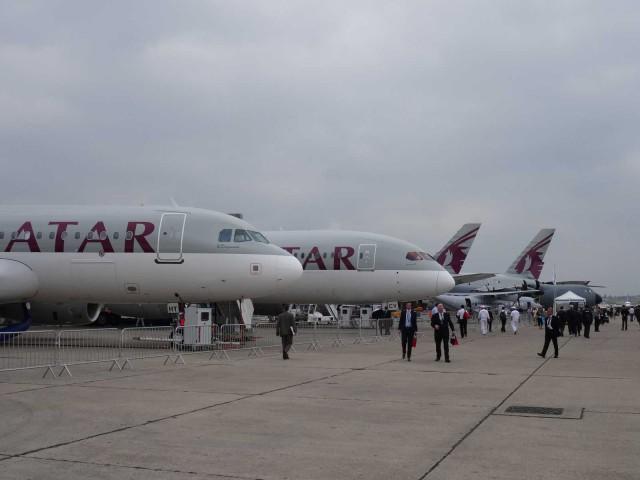 air-journal-bourget-2015-qatar-2